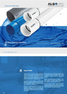 Algo-Pipes-Brochure