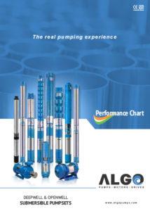Algo-Pumps-Performance-Chart