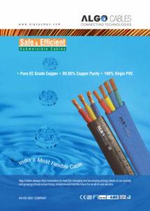 Cables-Leaflet