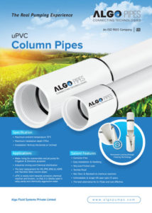 Pipes-Leaflet