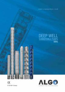 Submersible-Pumps-50-Hz