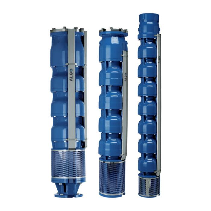 Pumps Amp Motors Algo Pumps Amp Motors Pipes Cables