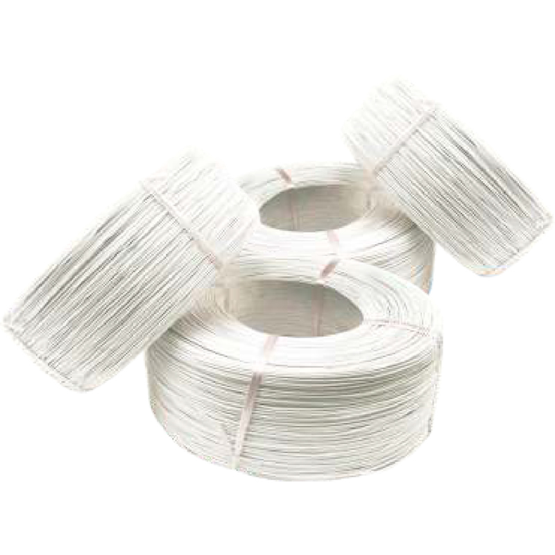 Submersible Motor Winding Wire Polywrap Algo Pumps